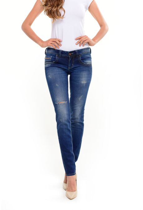 Jean-QUEST-Skinny-Fit-210016081-Azul-Oscuro-5