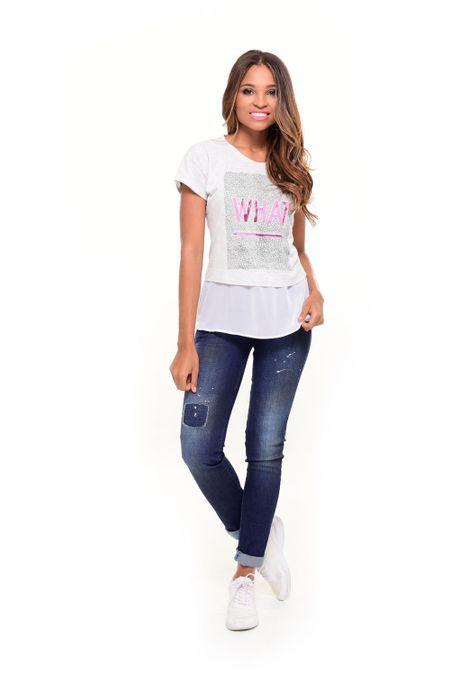Camiseta-QUEST-263016005-Gris-Claro-1