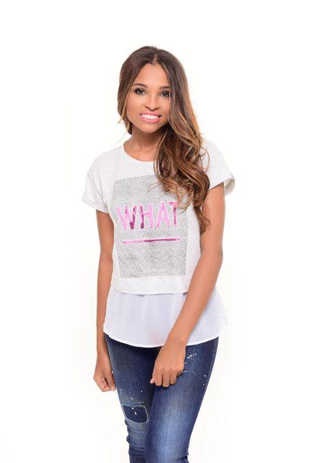 Camiseta-QUEST-263016005-Gris-Claro-2