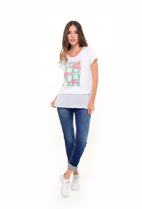 Camiseta-QUEST-263016004-Blanco-1
