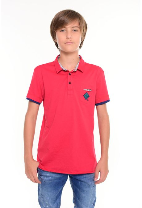 Polo-QUEST-362016034-Rojo-2