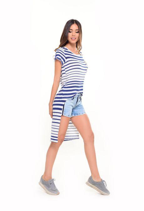 Camiseta-QUEST-212016011-Azul-Oscuro-1