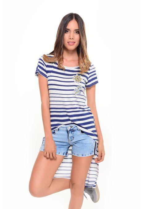 Camiseta-QUEST-212016011-Azul-Oscuro-2