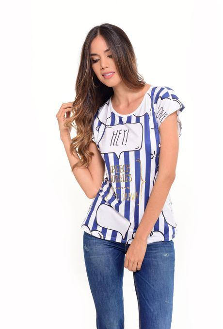 Camiseta-QUEST-263016002-Crudo-2