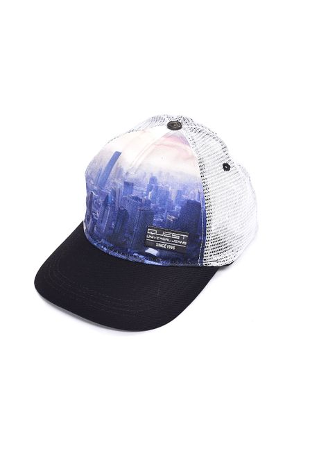 Gorra-QUEST-306016020-Blanco-1