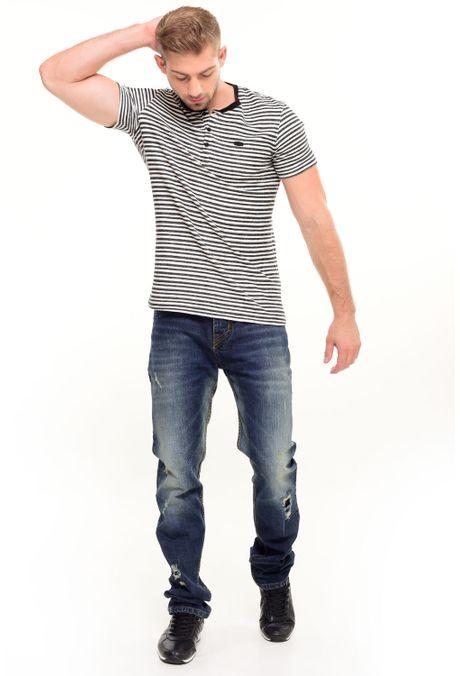 Camiseta-QUEST-Slim-Fit-112016167-Crudo-1