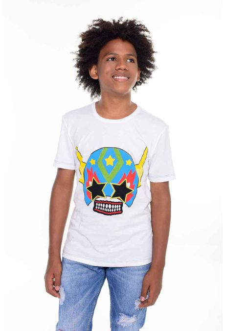 Camiseta-QUEST-312016067-Blanco-2