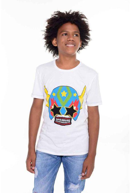 Camiseta-QUEST-312016067-Blanco-2