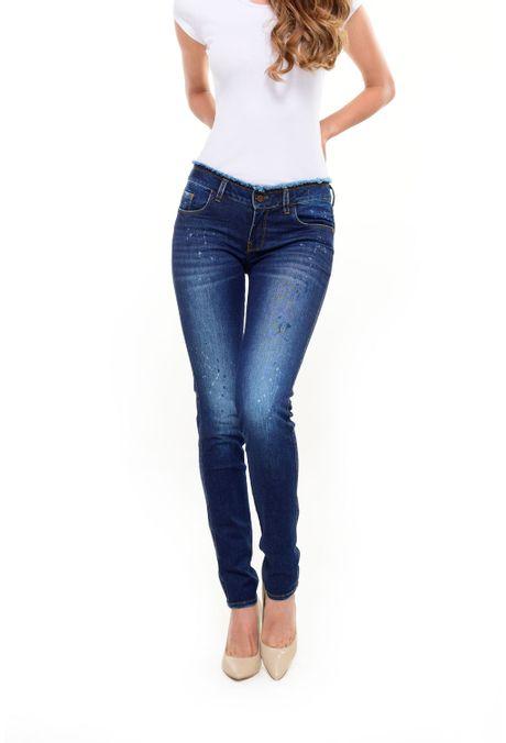 Jean-QUEST-Skinny-Fit-210016062-Azul-Medio-5
