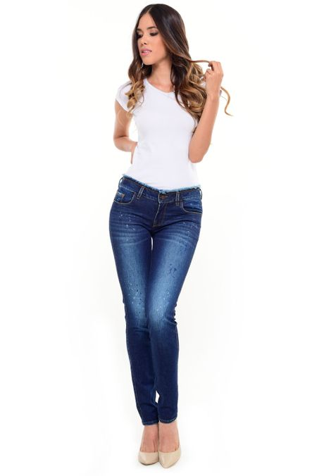 Jean-QUEST-Skinny-Fit-210016062-Azul-Medio-1