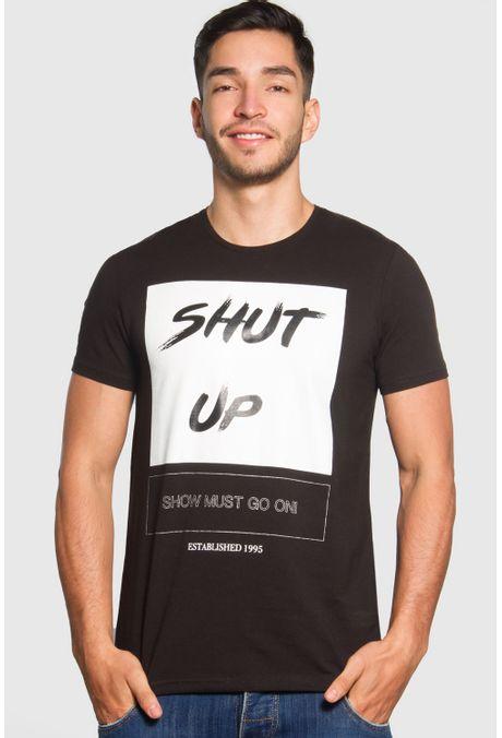 Camiseta-QUEST-Slim-Fit-112016185-Negro-1