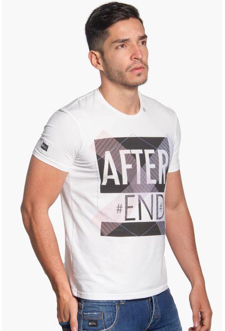 Camiseta-QUEST-Slim-Fit-112016186-Blanco-2