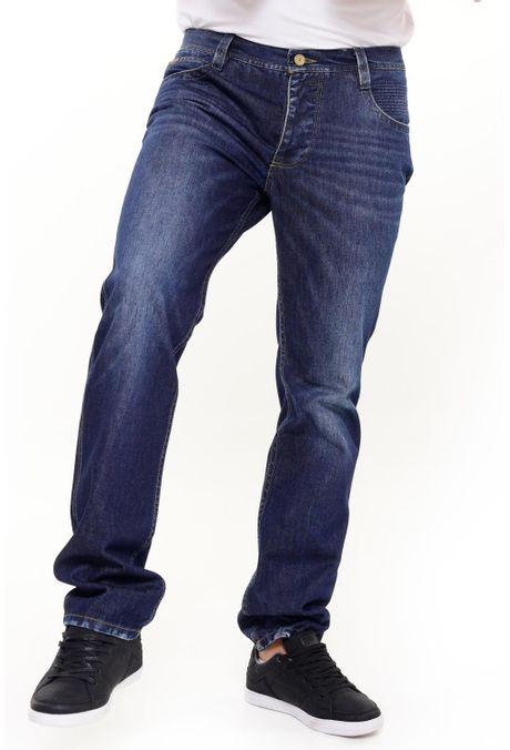 Jean-QUEST-Original-Fit-110016165-Azul-Oscuro-1