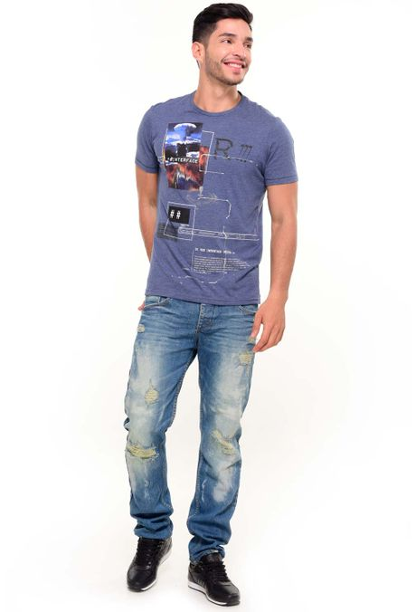 Jean-QUEST-Slim-Fit-110016149-Azul-Medio-1