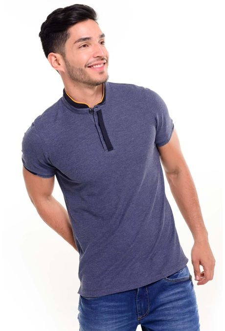 Polo-QUEST-Original-Fit-162016067-Azul-Noche-1