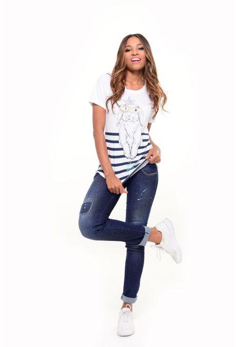 Camiseta-QUEST-263016008-Blanco-1