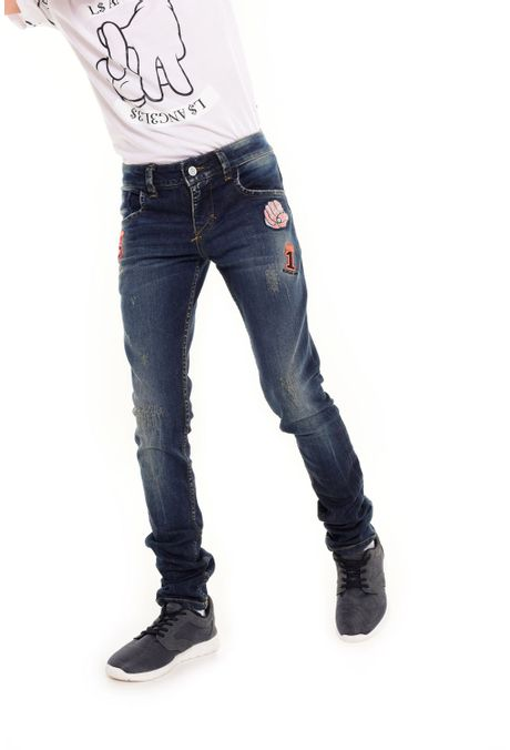 Jean-QUEST-Skinny-Fit-310016059-Azul-Oscuro-2