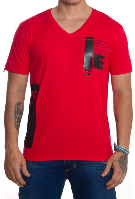 Camiseta-QUEST-163016524-Rojo-1