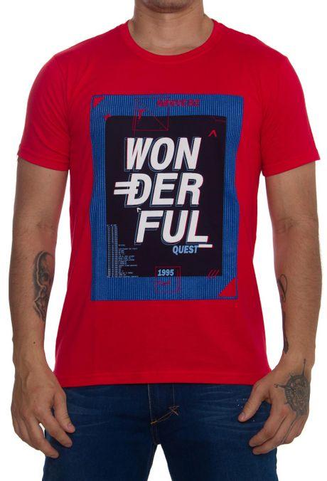 Camiseta-QUEST-163016249-Rojo-1