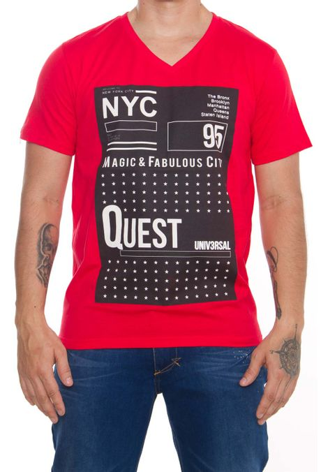 Camiseta-QUEST-163016544-Rojo-1