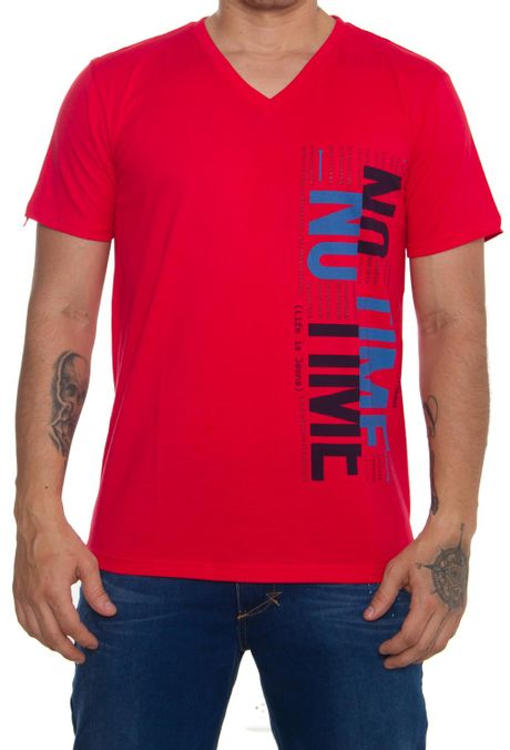 Camiseta-QUEST-163016539-Rojo-1