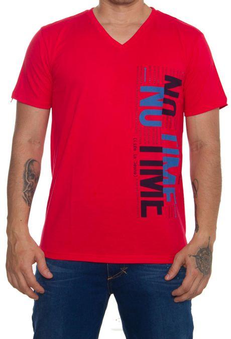 Camiseta-QUEST-163016539-Rojo-1
