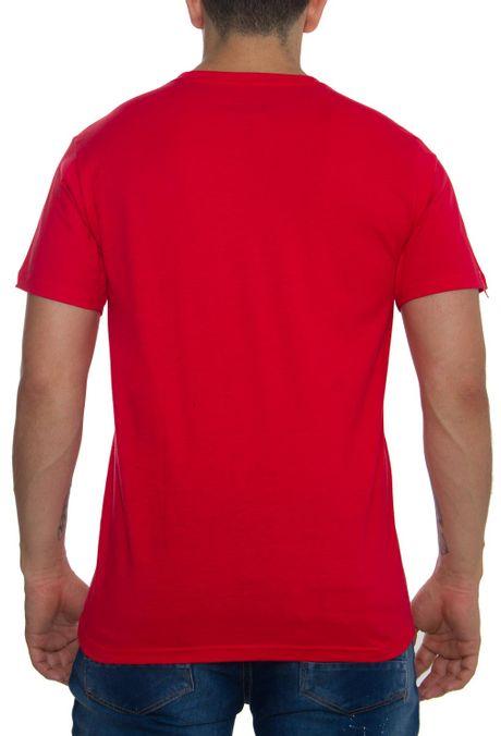 Camiseta-QUEST-163016539-Rojo-2
