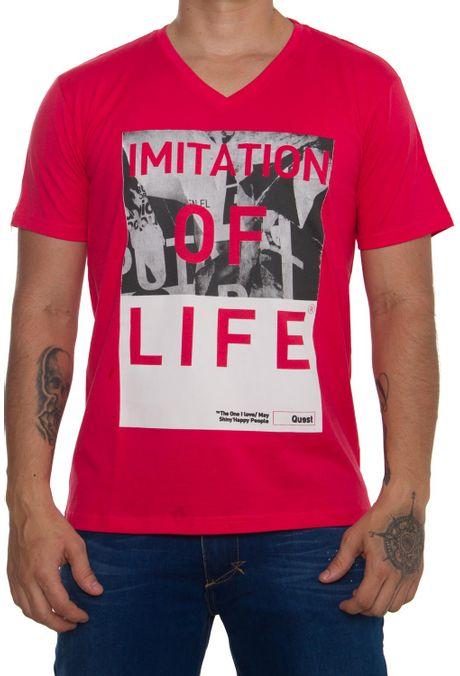 Camiseta-QUEST-163016572-Coral-1