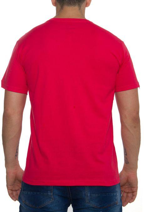 Camiseta-QUEST-163016572-Coral-2