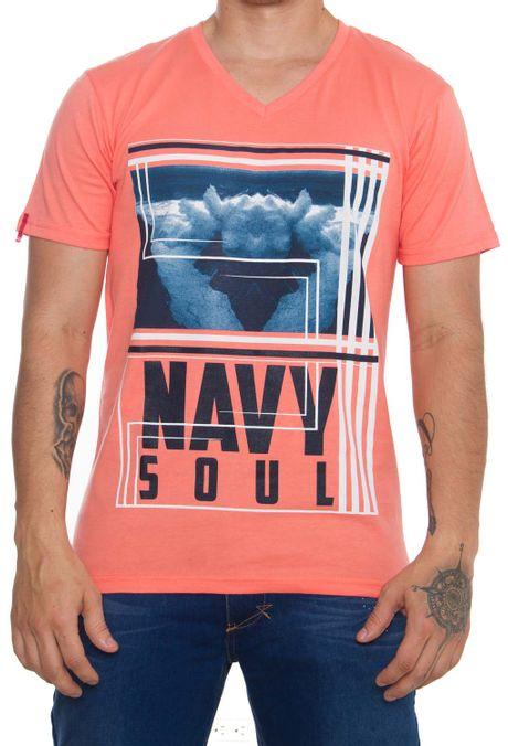 Camiseta-QUEST-163016632-Melon-1