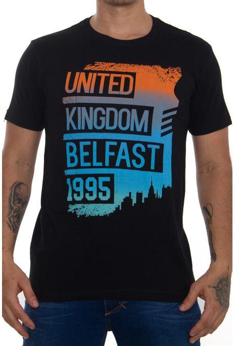 Camiseta-QUEST-163016323-Negro-1