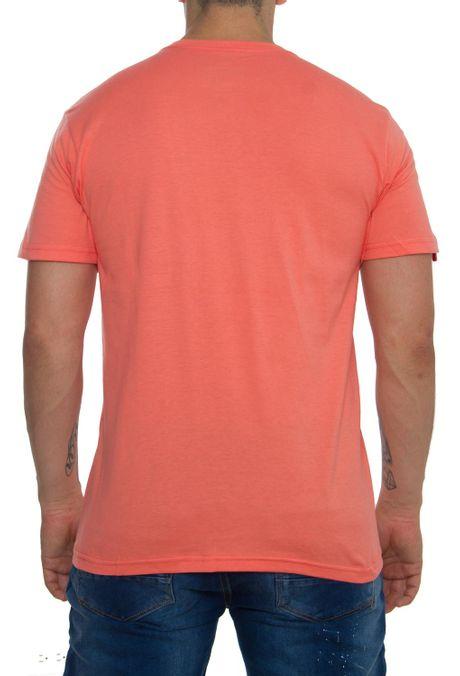 Camiseta-QUEST-163016344-Melon-2