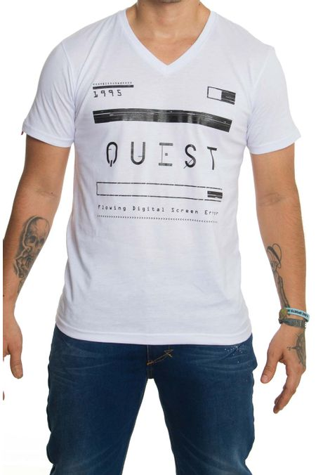 Camiseta-QUEST-163016599-Blanco-1