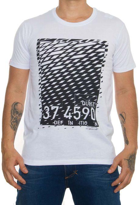 Camiseta-QUEST-163016314-Blanco-1