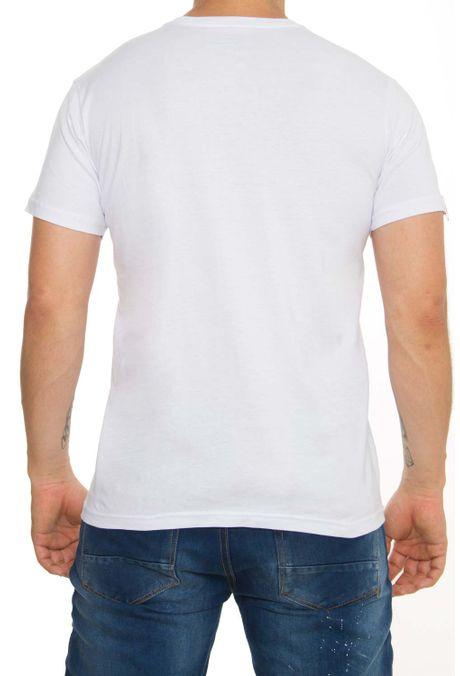 Camiseta-QUEST-163016315-Blanco-2