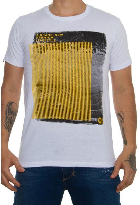 Camiseta-QUEST-163016317-Blanco-1