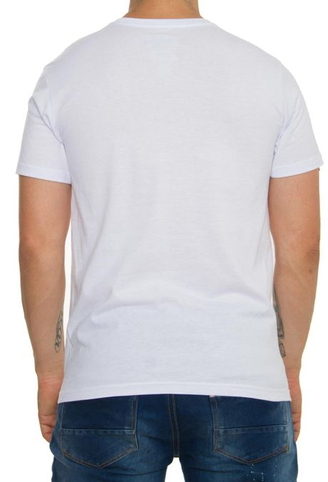 Camiseta-QUEST-163016317-Blanco-2