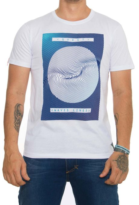 Camiseta-QUEST-163016319-Blanco-1