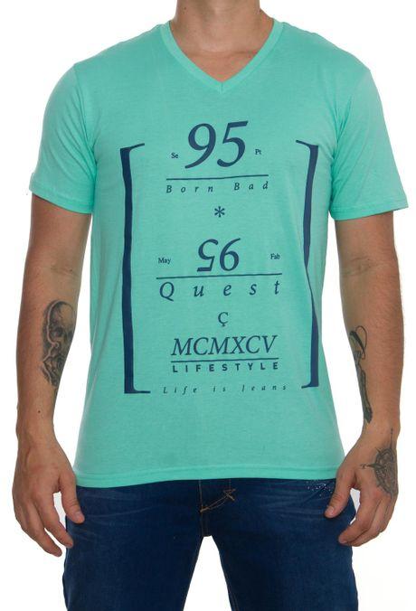 Camiseta-QUEST-163016578-Verde-Menta-1