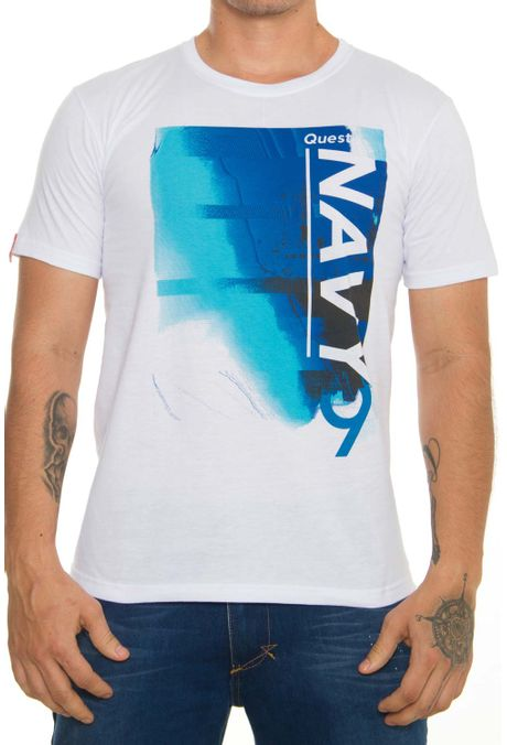 Camiseta-QUEST-163016321-Blanco-1