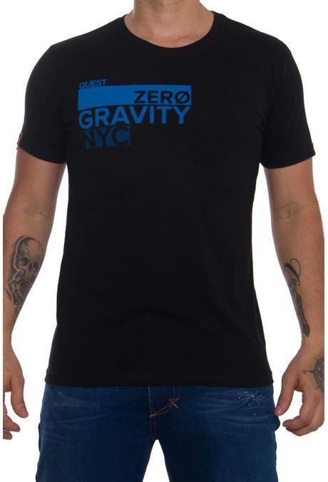 Camiseta-QUEST-163016324-Negro-1