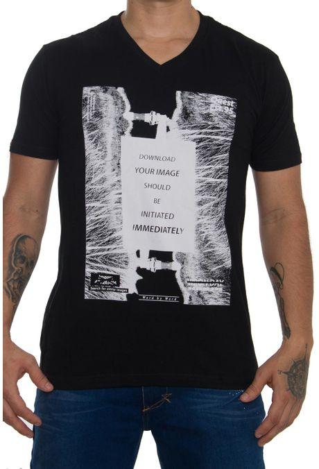 Camiseta-QUEST-163016606-Negro-1