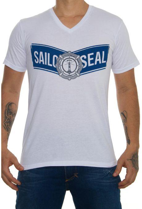 Camiseta-QUEST-163016553-Blanco-1