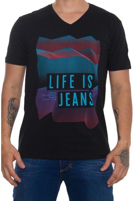 Camiseta-QUEST-163016561-Negro-1