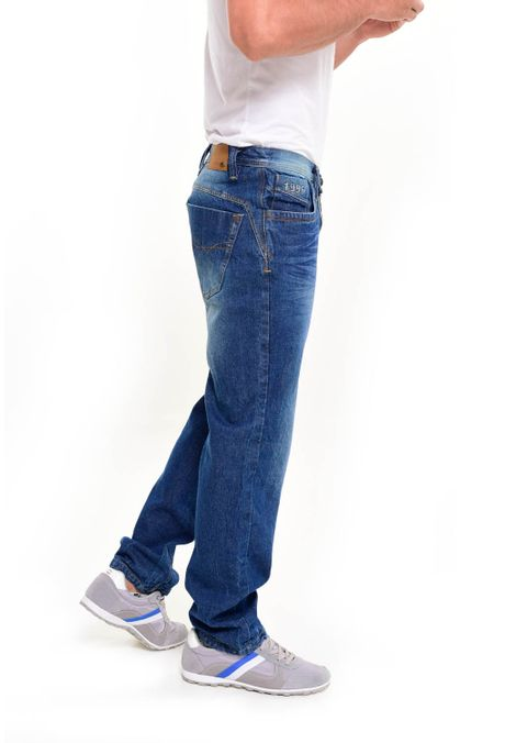 Jean-QUEST-Original-Fit-110016146-Azul-Medio-2