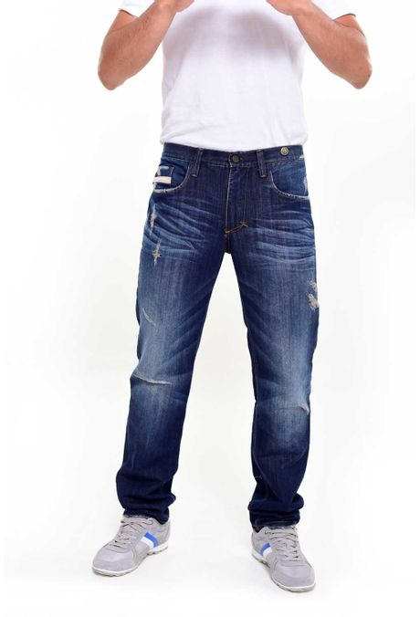Jean-QUEST-Original-Fit-110016154-Azul-Medio-1