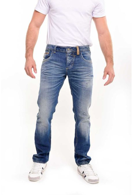 Jean-QUEST-Slim-Fit-110016159-Azul-Medio-1