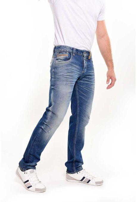 Jean-QUEST-Slim-Fit-110016159-Azul-Medio-2