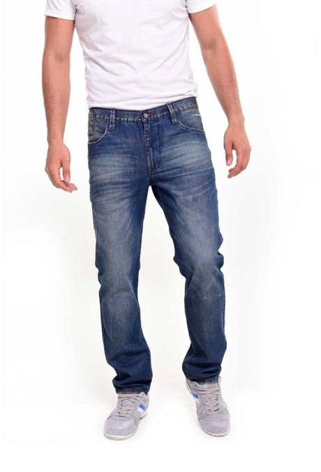 Jean-QUEST-Original-Fit-110016162-Azul-Medio-1