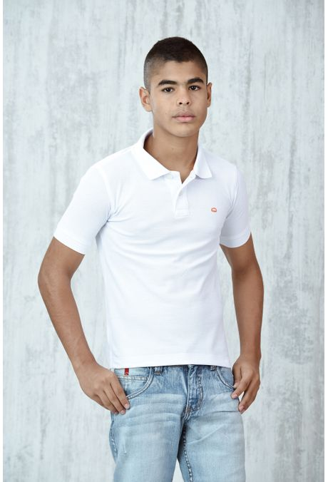Polo-QUEST-362010001-18-Blanco-1